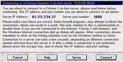 ((LINK)) Fishsim3 Full 13 man6